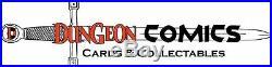 STAR WARS (2015) #1 Heroes & Fantasies Edition CGC 9.8 ASM #129 cover homage